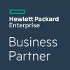 hpe_business_partner_logo