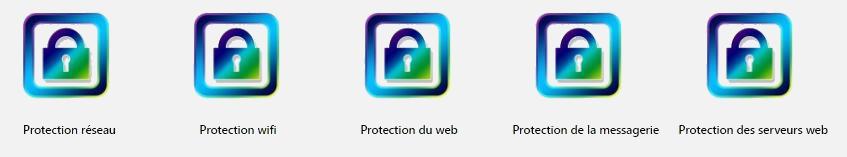 securite-logos